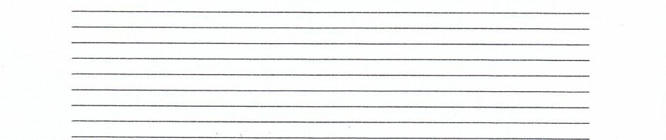 goal worksheet goal sheet for creative types