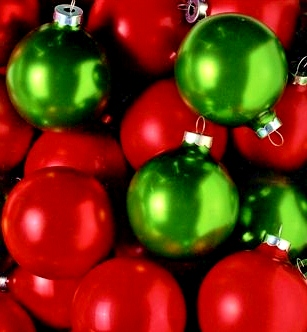 red_green
